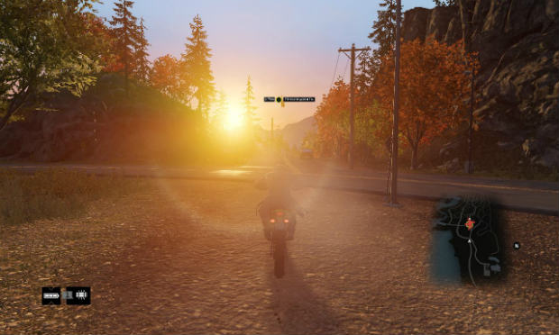 watch_dogs 2014-05-29 12-47-55-25