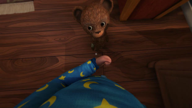 Among the Sleep 2014-06-02 12-01-37-71