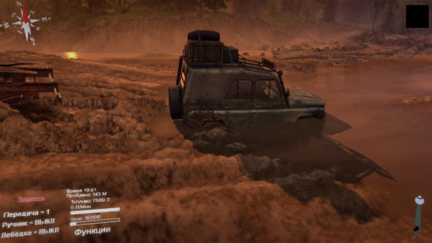 SpinTires 2014-06-13 11-55-13-15