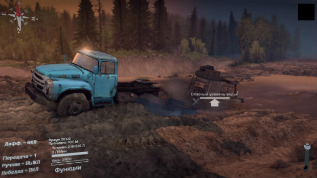 SpinTires 2014-06-13 11-56-04-67