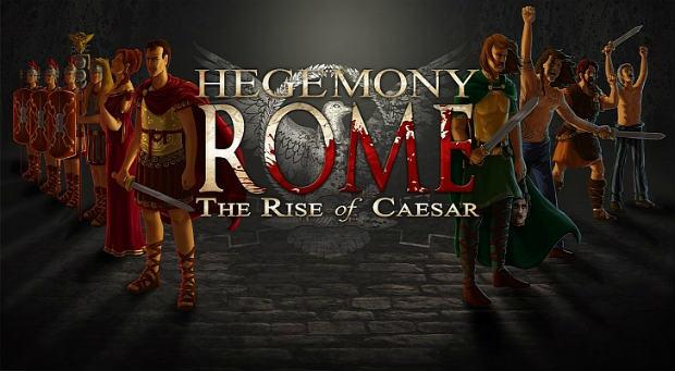 Hegemony-Rome-The-Rise-of-Caesar