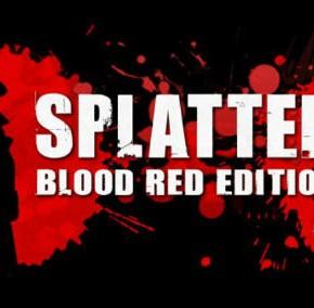 Splatter_Steam 2014-07-26 18-02-15-91