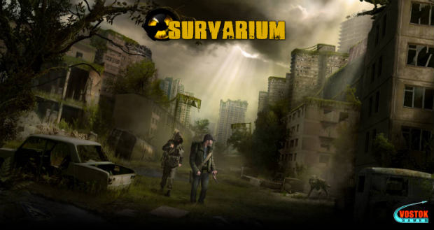 Survarium_start_logo