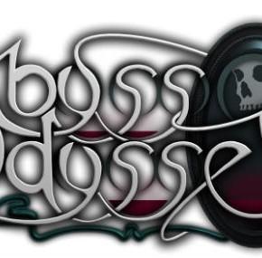 abyss-logo