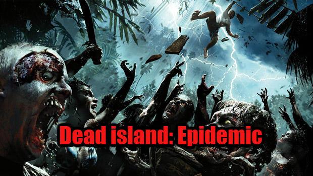 dead_island-ep