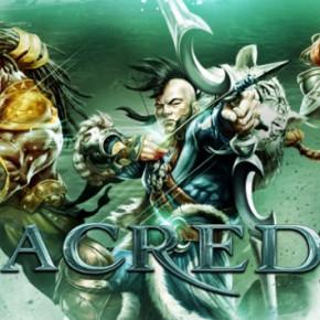 Sacred3-logo