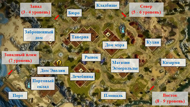 diviniti-map