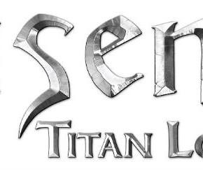 risen-3-titan-lords-logo1