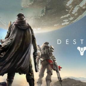 Destiny-log-news
