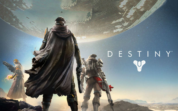 Destiny-log-news
