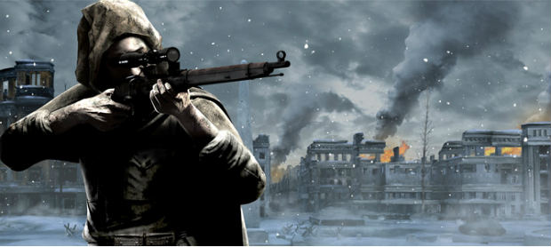 Orchestra-2-Heroes-of-Stalingrad