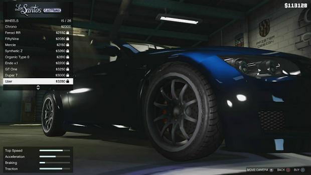 gta5-car