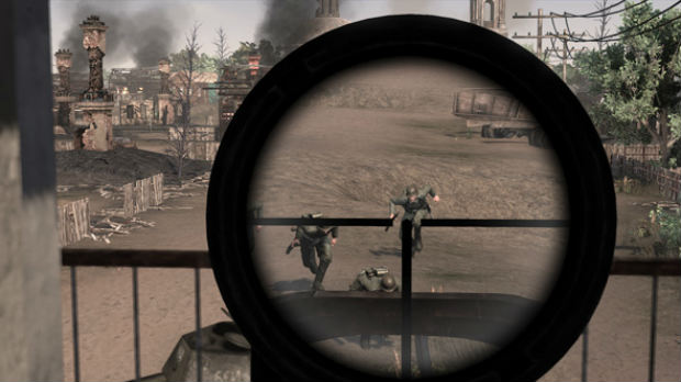sniper-scope-red-or-2