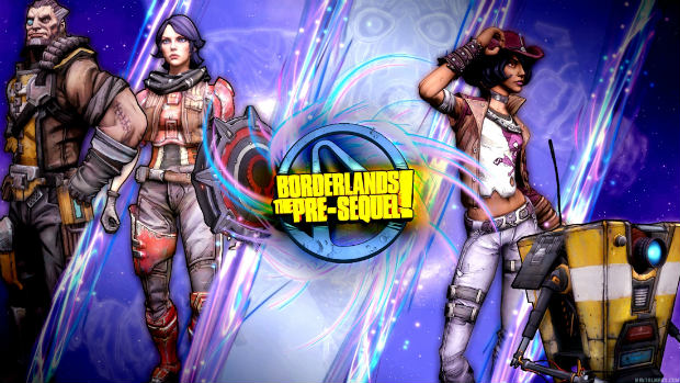 Borderlands-Pre-Sequel-logo