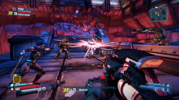 Borderlands-Pre-Sequel-scr10