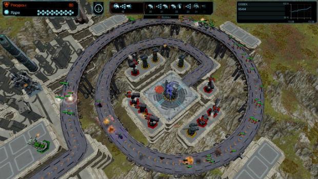 DefenseGrid2_Release 2014-09-26 12-33-06-72
