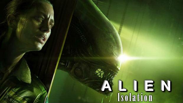 alien-iso-logo