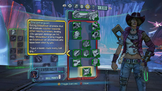 borderlands-pre-sequel-scr8