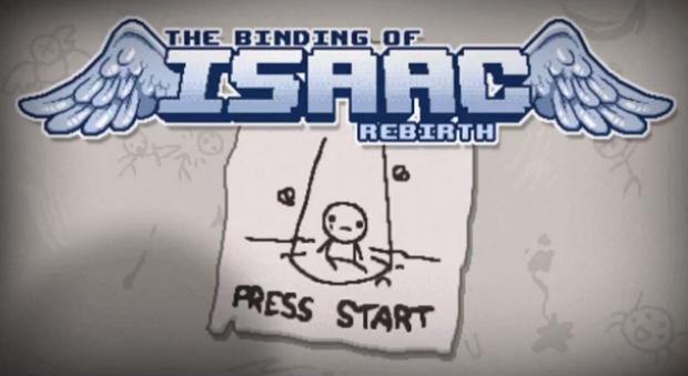 Binding_Of_Isaac_Rebirth_logo