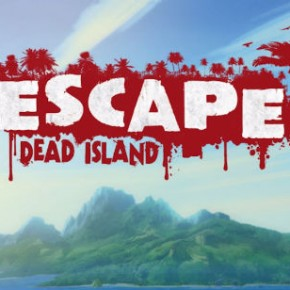 EscapeDeadIsland 2014-11-28 15-36-49-68