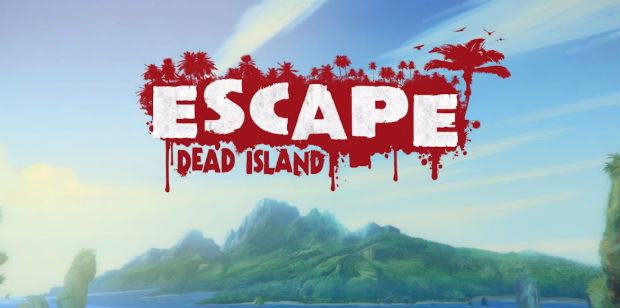 EscapeDeadIsland 2014-11-28 15-36-49-68
