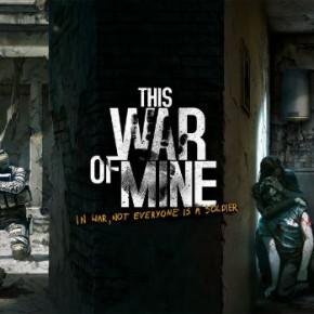 war-of-mine-logo