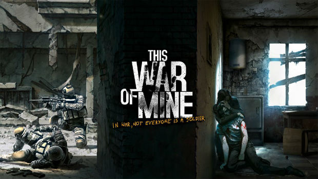 war-of-mine-logo