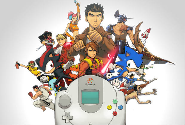 Dreamcast-sega-fan-art-logo