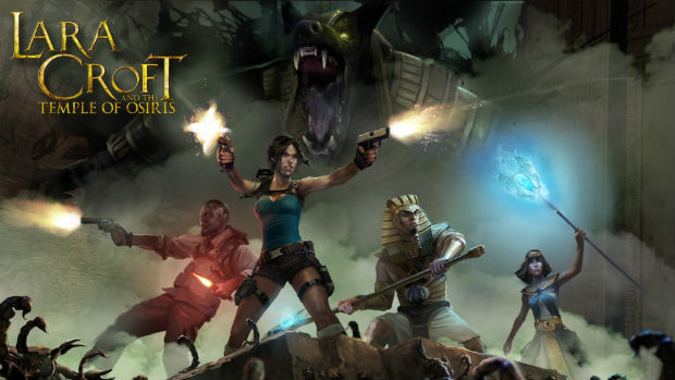 Lara-croft-TOO