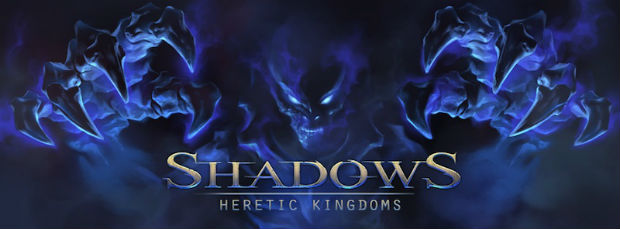 Shadows-Heretic-Kingdoms-cover