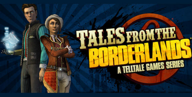 tales-from-the-borderlands-logo