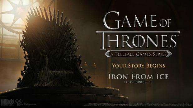 telltale-game-of-thrones-logo