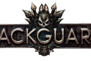 BlackGuards2-logo