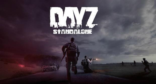 DayZ-Standalone-logo