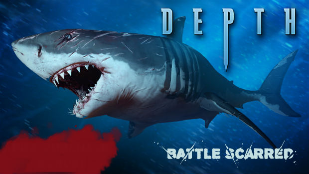 Depth-logo