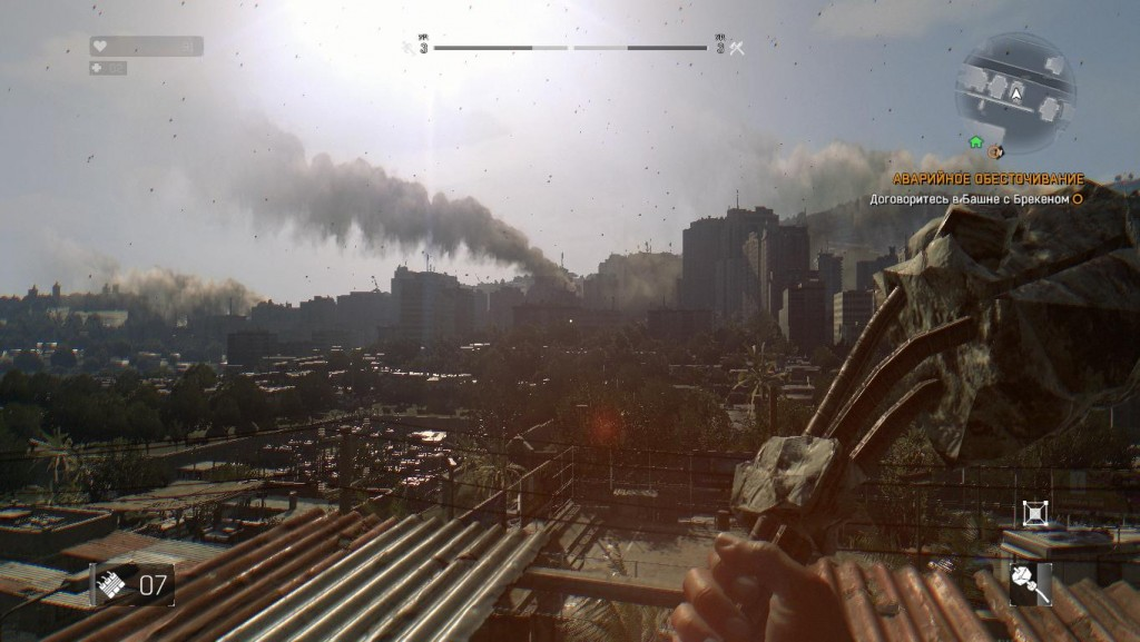 DyingLightGame 2015-01-28 15-38-03-87