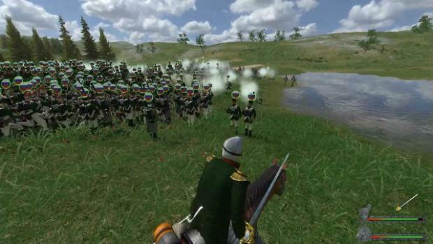 Mount_Blade_Warband_Napoleonic_Wars_img