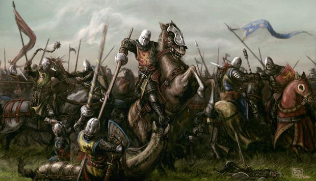 Mounted_art