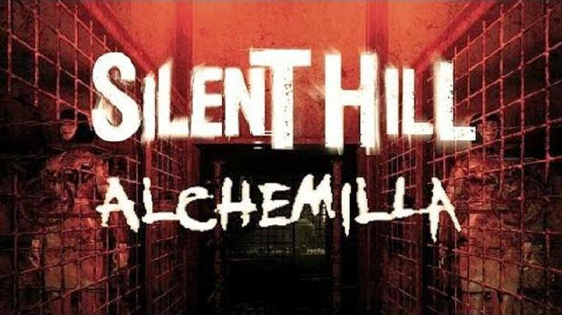 Silenhill-logo