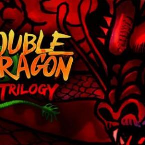 double-dragon-trilogy-port-logo