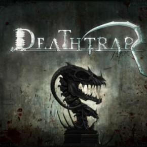 DeathTrap_x64 2015-02-08 10-24-46-95