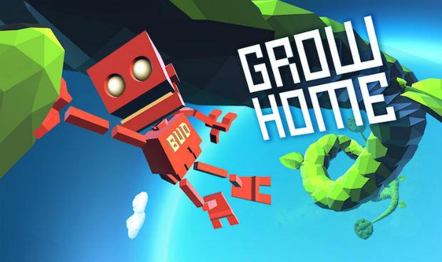 Grow-Home-log