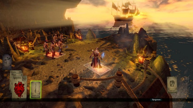 Hand of Fate 2015-02-18 16-41-04-62