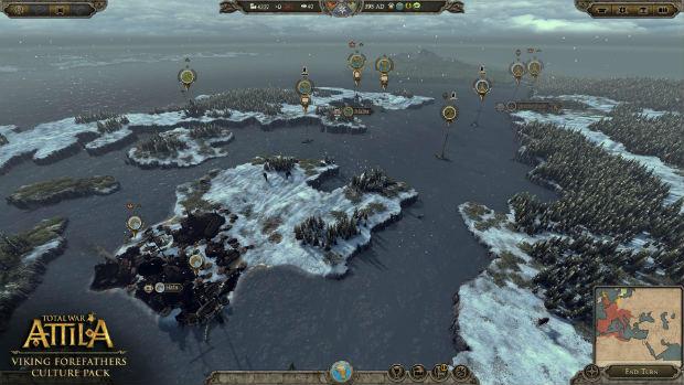 Total_War__Attila-img