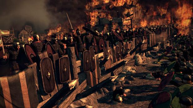 Total_War__Attila-img2