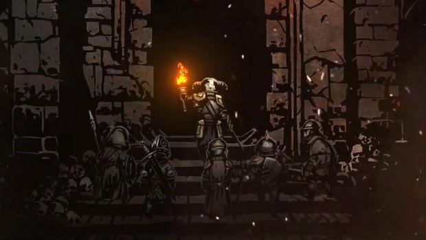 darkest_dungeon-img