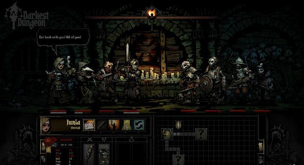darkest_dungeon-img2