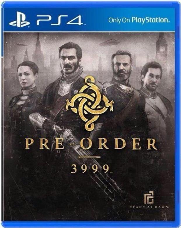 order-19886