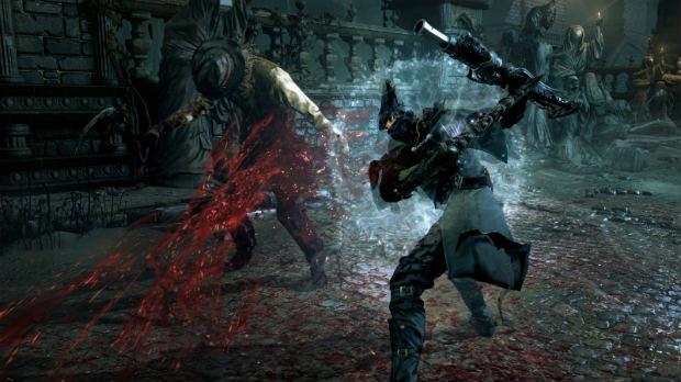 Bloodborne-img4