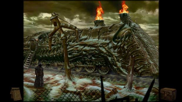 Tormentum 2015-03-20 18-26-34-35